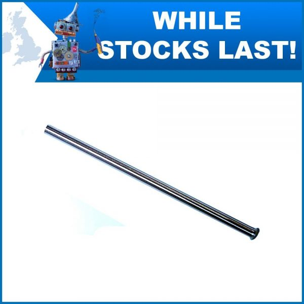 585-004  Guide Pipe for the MG 585 Soldering Gun