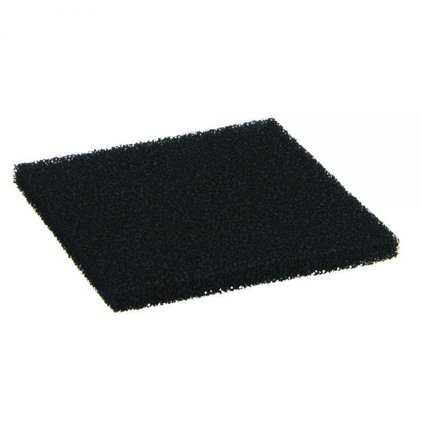 A1001 Filter for FA-400 Fume Extractor (Pack 5)