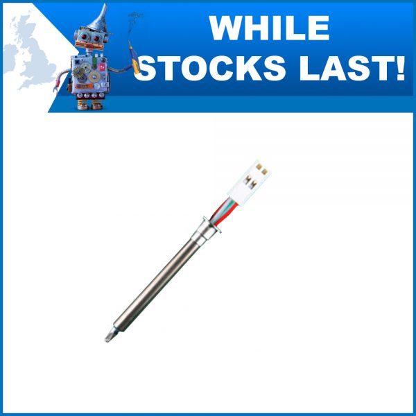 A1160 Soldering Iron Tip Shape 2C For 902