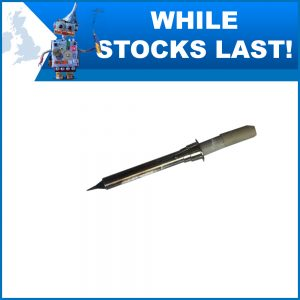 A1252 Soldering Iron Tip S1 for 903 / 939