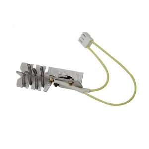 A1570 Heating Element for the FR-830 220-240V