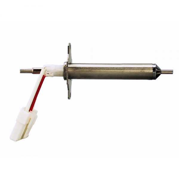 A5001 Heating Element for the FX300  220-240V