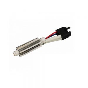 A5024 Hot Air Tool Heating Element Replacement