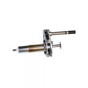 A5054 Heating Element