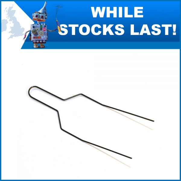 B1439 FP Pick-Up Wire Tool (S) Small