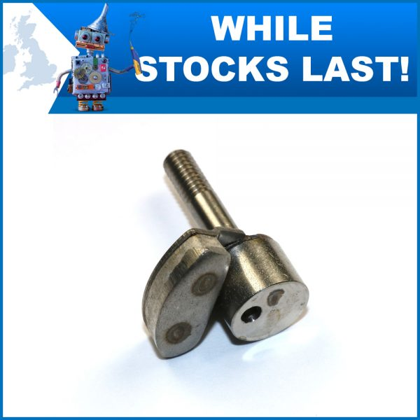 B1735 Crank Shaft for the 808