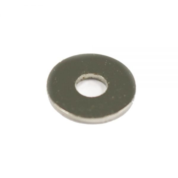 B1889 Tension Lever Fixing Washer For The 373