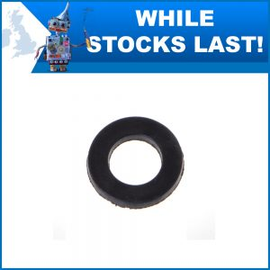 B2575  Nipple and O-Ring for 912 soldering Iron
