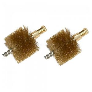 B3052 Replacement Polishing Brushes for FT-700