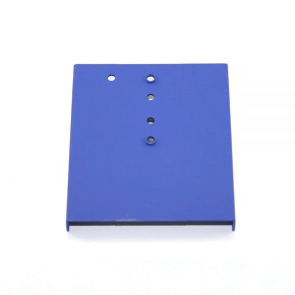 B3250 Back Plate 'Stay' - FH200
