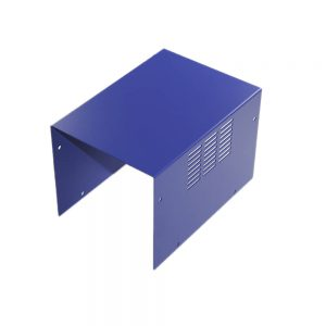 B3397 Replacement Cover for FM-203