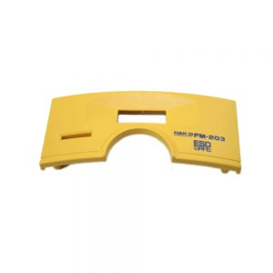 B3399 Replacement Front Panel A for FM-203