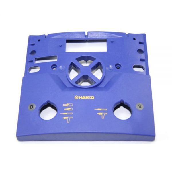 B3400 Replacement Front Panel B for FM-203