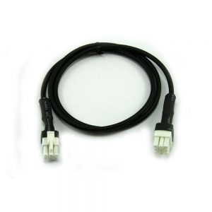 B3686 Connecting Cable