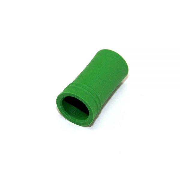 B5007 Sleeve Assembly Green
