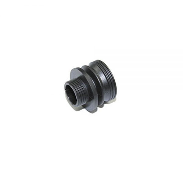 B5071 Nipple with O-Ring for FX8002 / FX8003