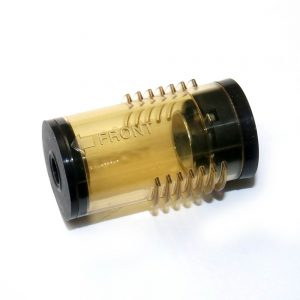 B5184 Filter Pipe Assembly