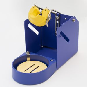FH200-81 Soldering Iron Stand With Cleaning Sponge (for FM2032)