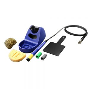 FX1001 Induction Heating (RF) Soldering Iron (Conversion Kit)