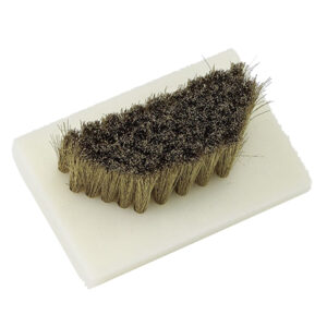 A5065 Cleaning Brush