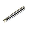 900M-T-R Groove Soldering Iron Tip 3.2mm